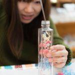 お花の島・淡路島でオリジナルハーバリウムを作ろう!/パルシェ 香りの館(兵庫県淡路市)