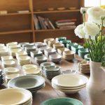 Awabi wareがつくる美しい日用食器とは/Awabi ware(淡路市)~「#淡路島」 行ってみました!vol.6