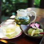 花と緑と過ごす四季の彩り/あわじ花の歳時記園 淡路島にきたなら訪れたい、外ごはん vol.5(兵庫県淡路市)
