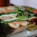 癒される名店新登場!淡路島のベーグル専門店/coconowa bagle&cafe(兵庫県淡路市)