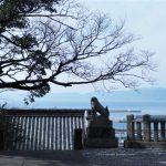 島から島へ!?春の沼島ツアー/沼島(兵庫県南あわじ市)